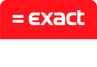 Exact Platinum Partner