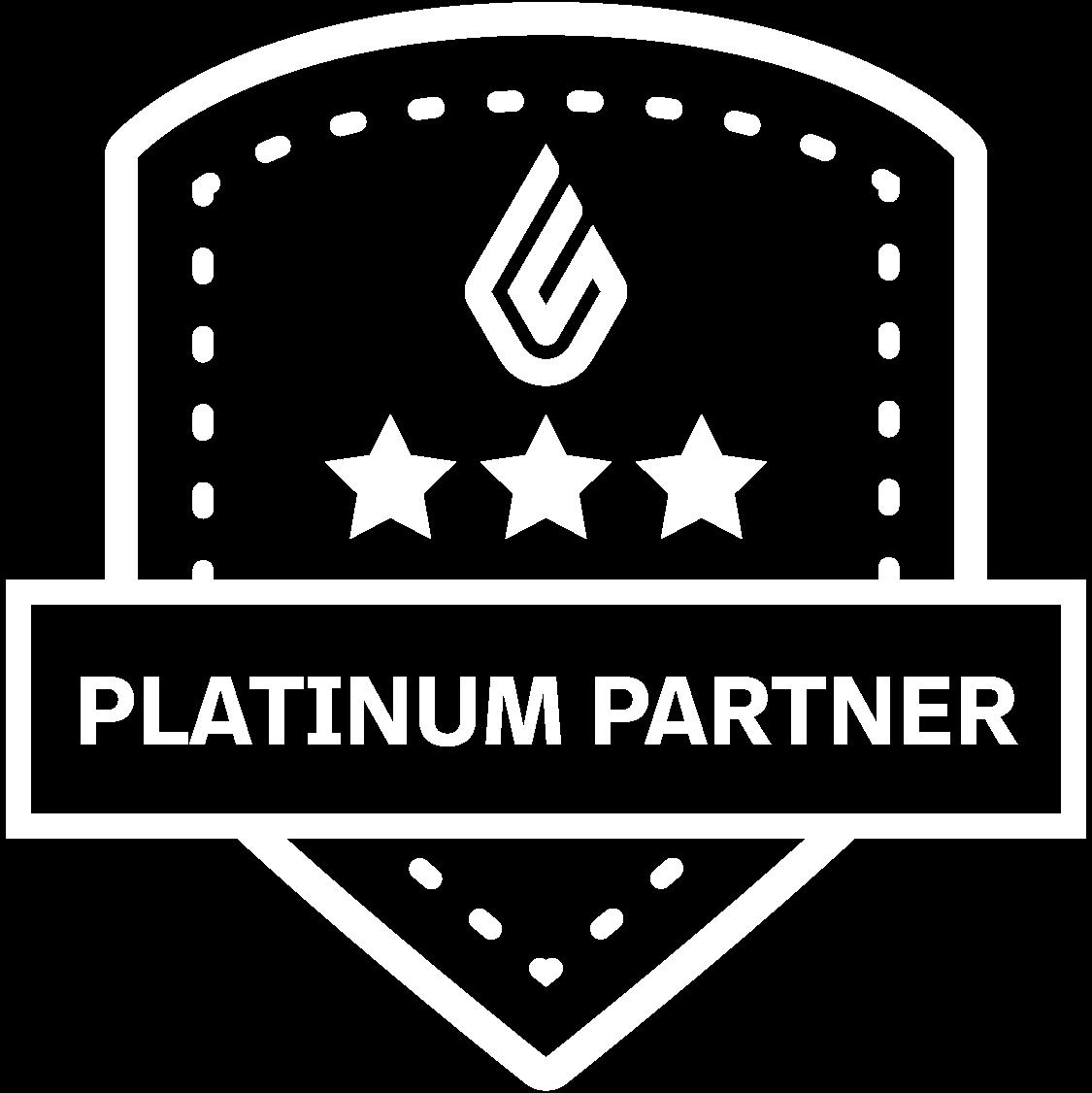 Lightspeed Platinum Partner